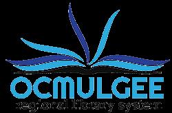 Ocmulgee Regional Library System